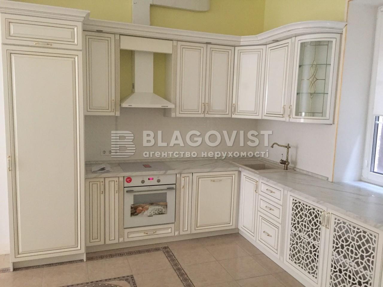 Дом R-22132, Ольшанская, Киев - Фото 7