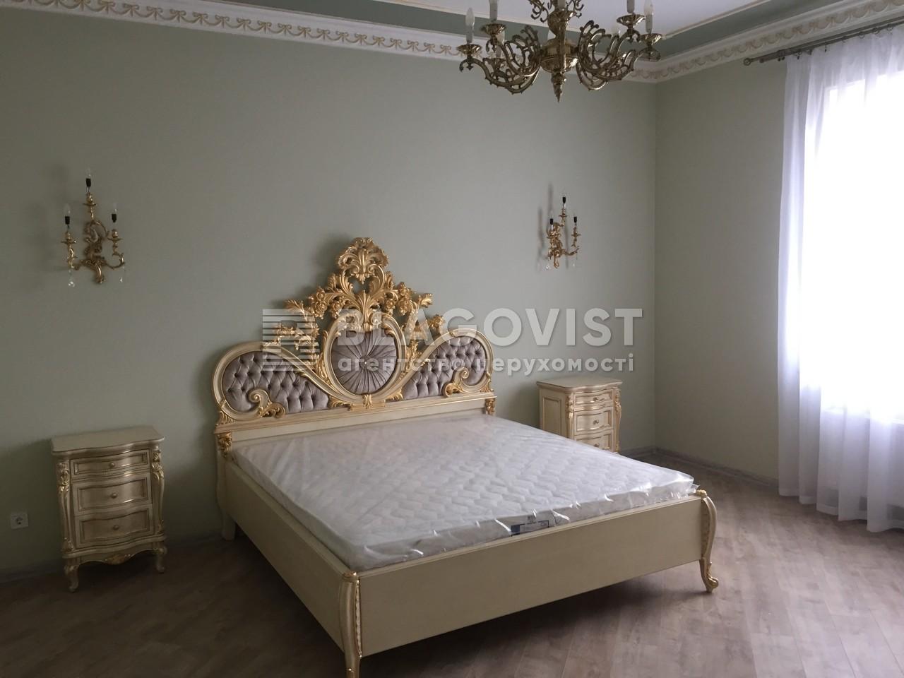 Дом R-22132, Ольшанская, Киев - Фото 3