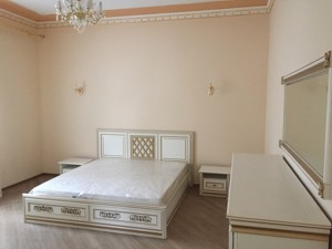 Дом R-22132, Ольшанская, Киев - Фото 4