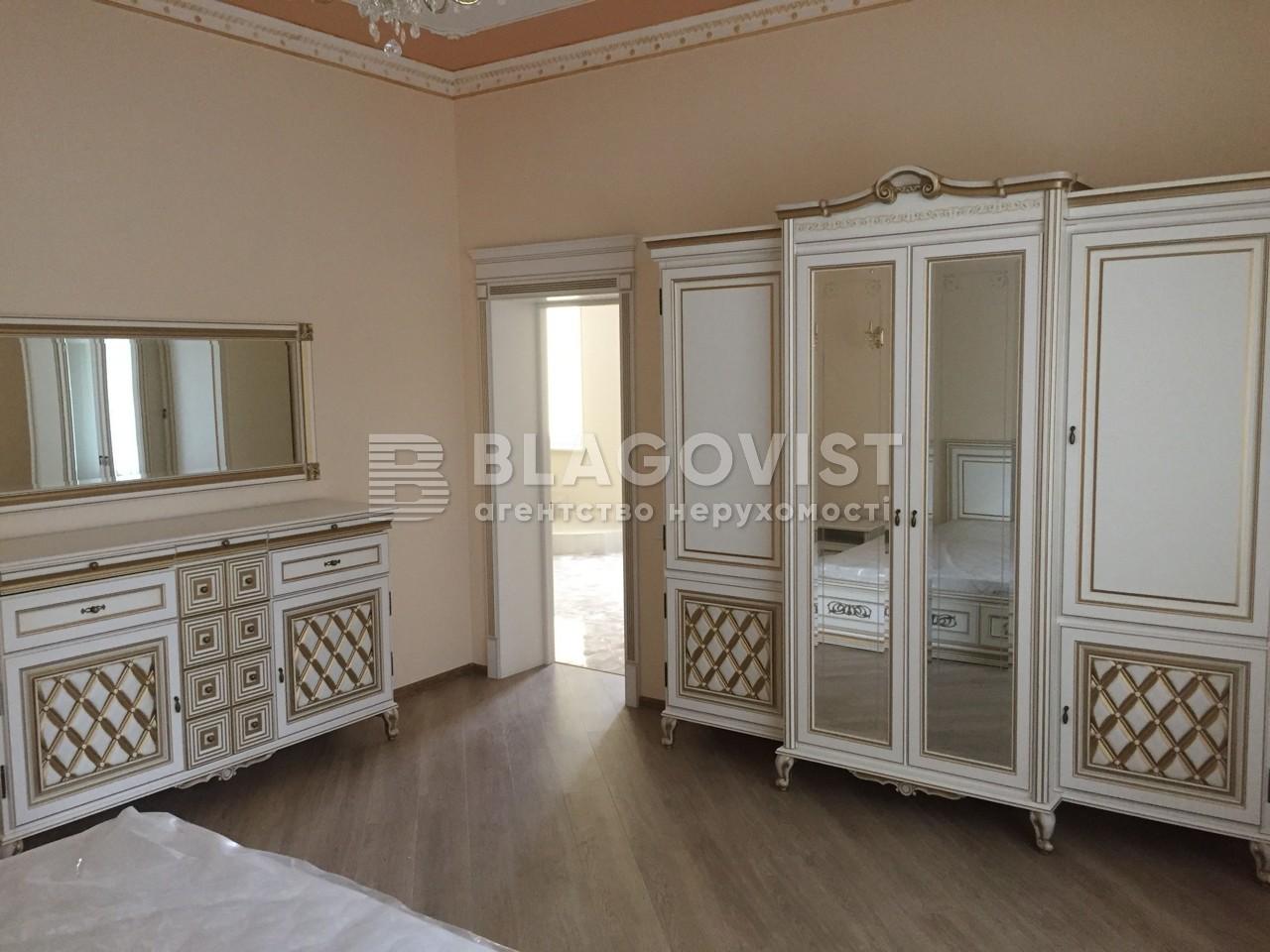Дом R-22132, Ольшанская, Киев - Фото 5