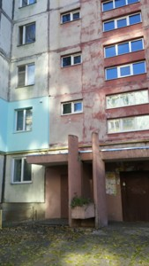 Квартира Z-266339, Йорданська (Гавро Лайоша), 9б, Київ - Фото 4