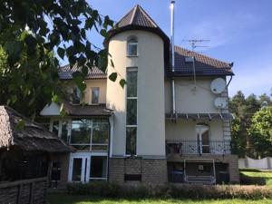 Дом Северная, Петропавловская Борщаговка, R-22137 - Фото