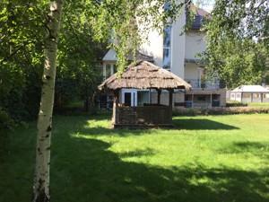 Дом Северная, Петропавловская Борщаговка, R-22137 - Фото 9