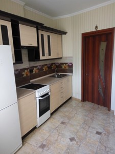 Квартира Княжий Затон, 9, Киев, Z-431609 - Фото3