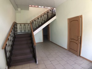 non-residential premises, Abrykosova, Tatsenky, H-43000 - Photo 9