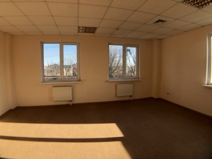 non-residential premises, Abrykosova, Tatsenky, H-43000 - Photo 8