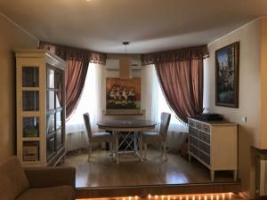 Квартира Амосова Николая, 2, Киев, A-109545 - Фото 9