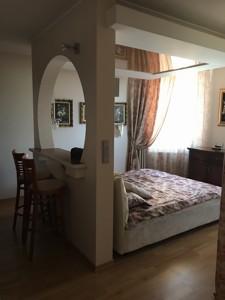 Квартира Амосова Николая, 2, Киев, A-109545 - Фото 10