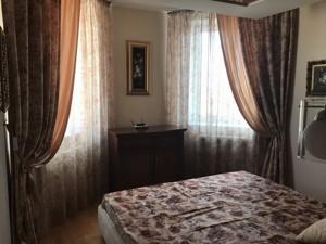 Квартира Амосова Николая, 2, Киев, A-109545 - Фото 11