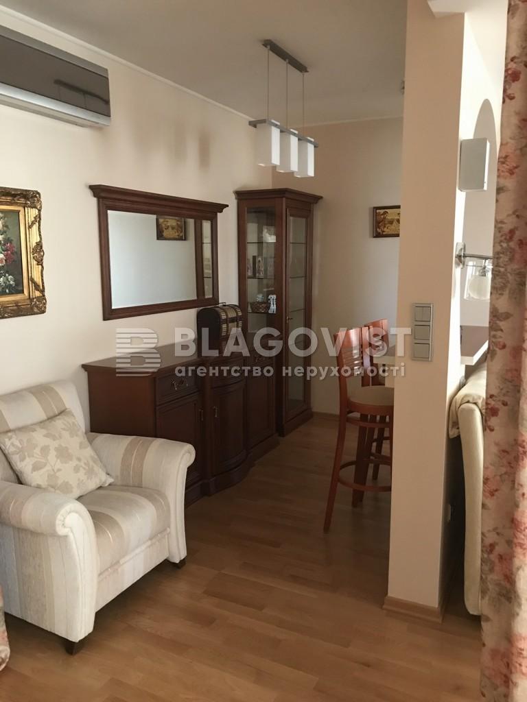 Квартира A-109545, Амосова Николая, 2, Киев - Фото 18