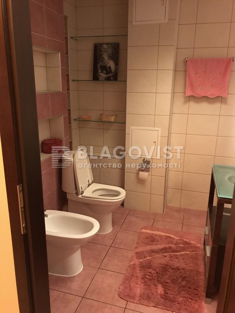 Квартира A-109545, Амосова Николая, 2, Киев - Фото 26