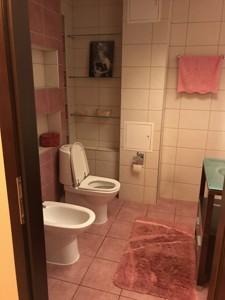 Квартира Амосова Николая, 2, Киев, A-109545 - Фото 26