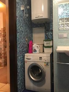 Квартира Амосова Николая, 2, Киев, A-109545 - Фото 27