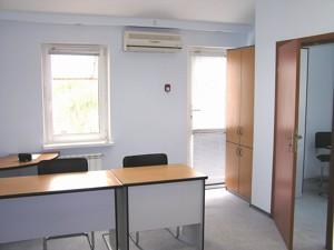 Офіс, Гвардійська, Київ, R-22158 - Фото