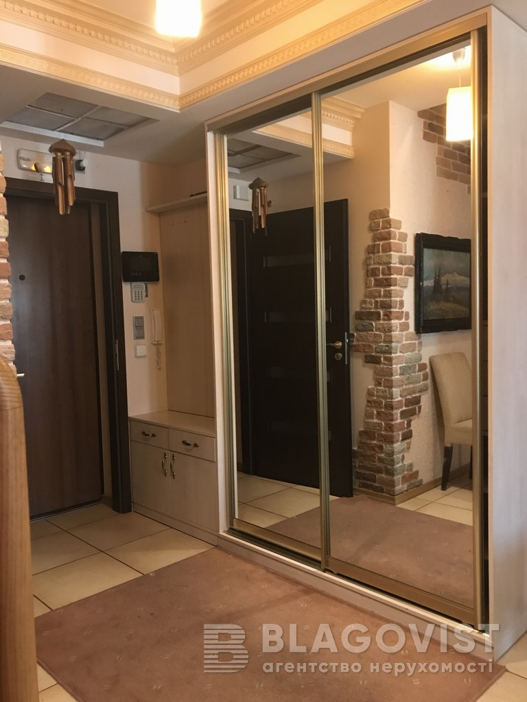 Квартира A-109545, Амосова Николая, 2, Киев - Фото 42