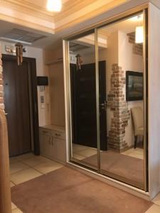 Квартира Амосова Миколи, 2, Київ, A-109545 - Фото 42