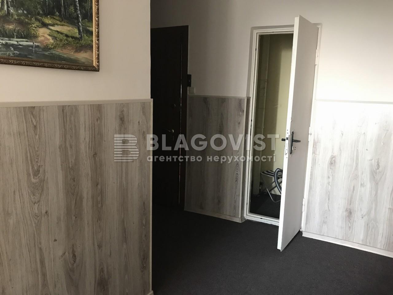 Квартира A-109545, Амосова Николая, 2, Киев - Фото 47