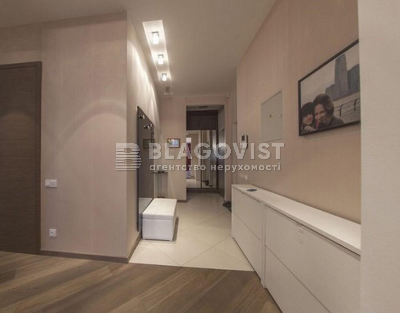 Квартира Z-430257, Леси Украинки бульв., 7б, Киев - Фото 12