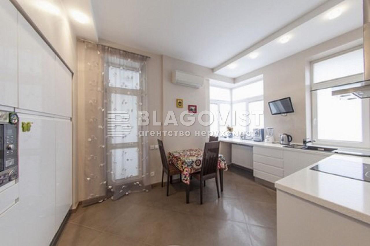Квартира Z-430257, Леси Украинки бульв., 7б, Киев - Фото 10
