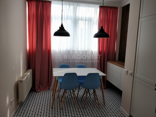 Квартира, Z-427486, 2