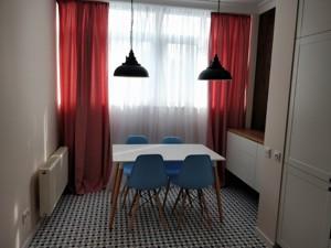 Квартира Бендукідзе Кахи, 2, Київ, Z-427486 - Фото