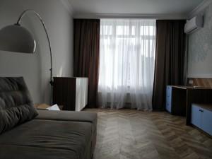 Квартира Бендукідзе Кахи, 2, Київ, Z-427486 - Фото 5