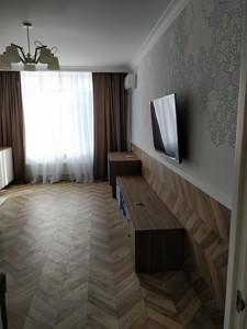 Квартира Бендукідзе Кахи, 2, Київ, Z-427486 - Фото 6