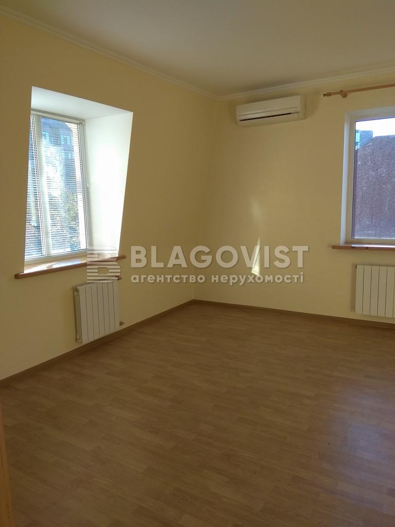 Будинок Z-1154059, Кирпоноса, Київ - Фото 8
