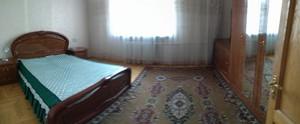 Квартира C-76823, Тютюнника Василия (Барбюса Анри), 5, Киев - Фото 10
