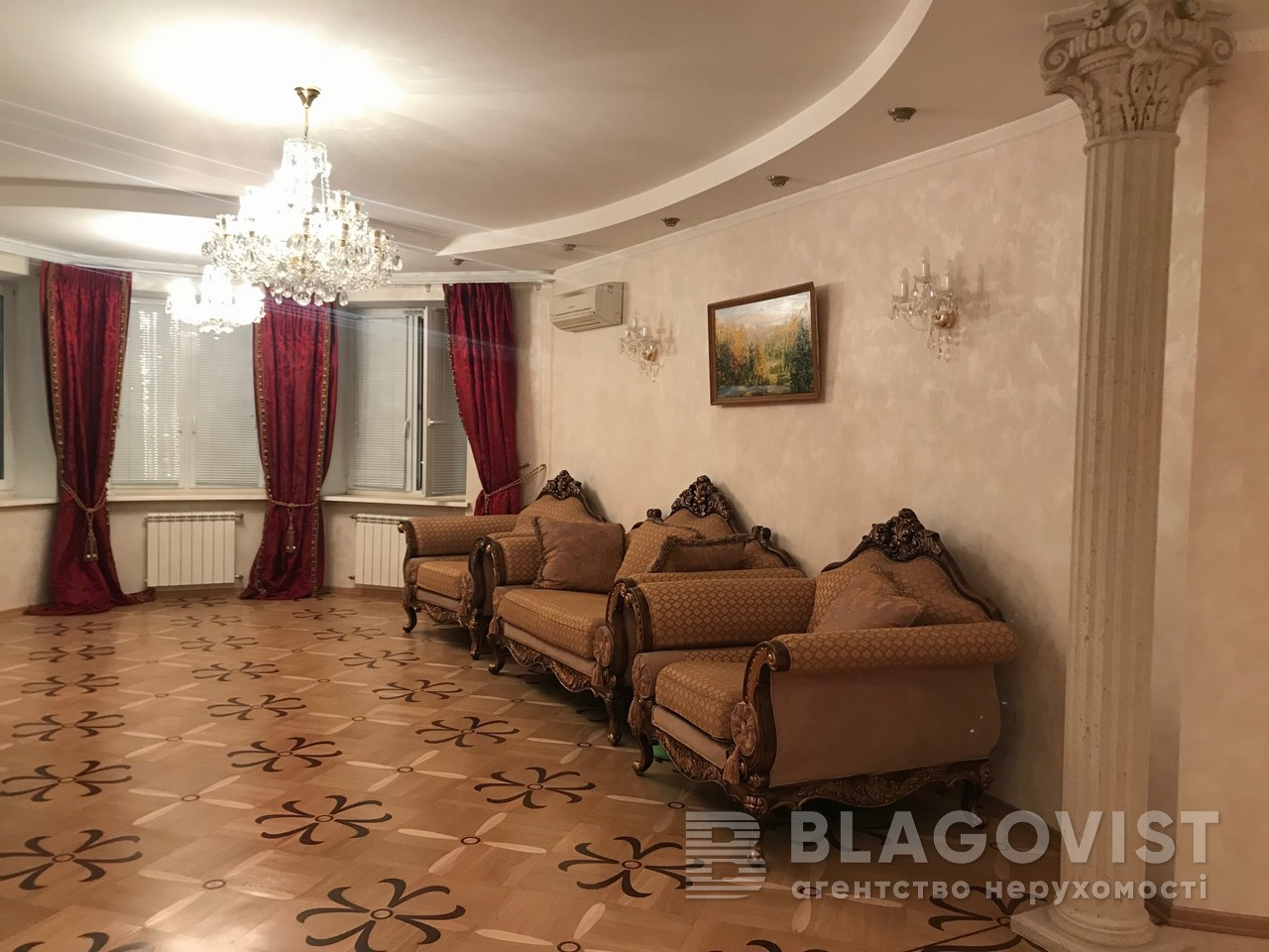 Квартира H-42899, Микільсько-Слобідська, 4г, Київ - Фото 6