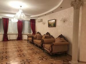 Квартира Никольско-Слободская, 4г, Киев, H-42899 - Фото 5