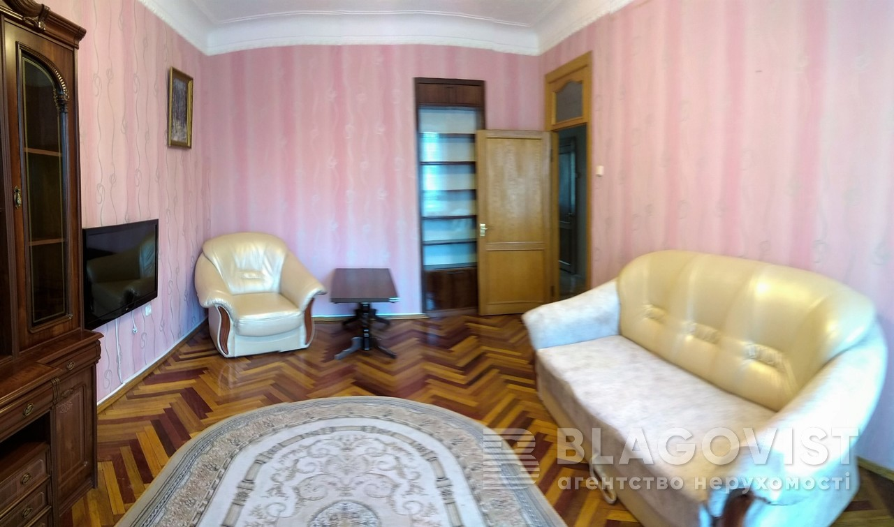 Квартира C-76823, Тютюнника Василия (Барбюса Анри), 5, Киев - Фото 9