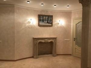 Квартира H-42899, Микільсько-Слобідська, 4г, Київ - Фото 7