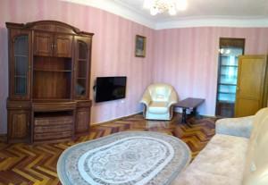 Квартира C-76823, Тютюнника Василия (Барбюса Анри), 5, Киев - Фото 8