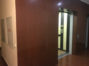 Квартира H-42899, Микільсько-Слобідська, 4г, Київ - Фото 31