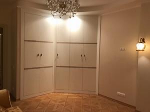 Квартира Никольско-Слободская, 4г, Киев, H-42899 - Фото 19