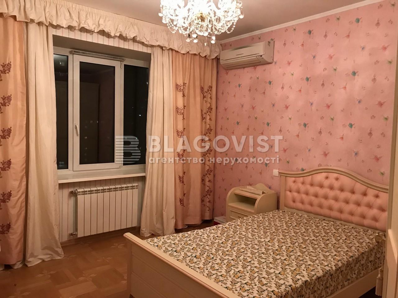 Квартира H-42899, Микільсько-Слобідська, 4г, Київ - Фото 15