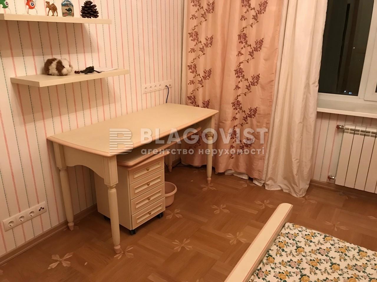 Квартира H-42899, Микільсько-Слобідська, 4г, Київ - Фото 16