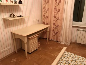 Квартира Никольско-Слободская, 4г, Киев, H-42899 - Фото 15