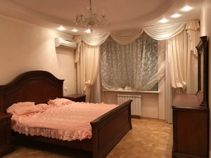 Квартира Никольско-Слободская, 4г, Киев, H-42899 - Фото 10