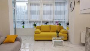 Квартира Леси Украинки бульв., 7в, Киев, Z-429484 - Фото3