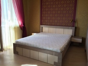 Квартира Срибнокильская, 12, Киев, A-90681 - Фото 5