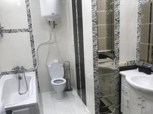 Квартира Срібнокільська, 12, Київ, A-90681 - Фото 8