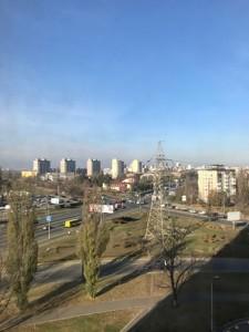 Квартира Перова бул., 10а, Київ, F-40832 - Фото 17