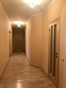 Квартира Перова бул., 10а, Київ, F-40832 - Фото 14