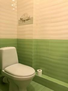 Квартира Перова бул., 10а, Київ, F-40832 - Фото 13