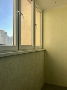 Квартира Перова бул., 10а, Київ, F-40832 - Фото 16