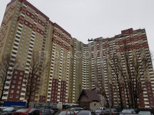 Квартира, A-110127, 9е