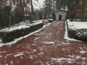 Дом Лесная, Романков, R-22200 - Фото 20