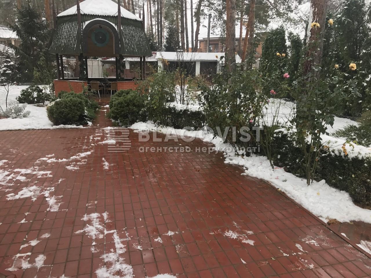 Дом R-22200, Лесная, Романков - Фото 21